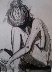 للفنان العابر: طبار هاني