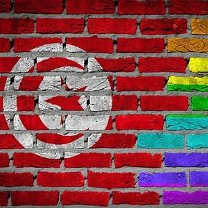 تونس تسمح بتغيير الهوية الجندرية في الأوراق الرسمية لأول مرة في تاريخها